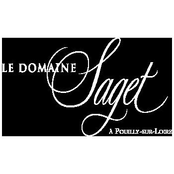PORTAIL - EN - DOMAINE Domaine Saget