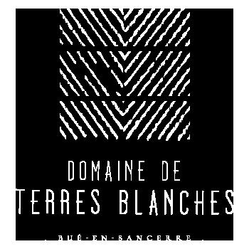 PORTAIL - EN - DOMAINE Domaine de Terres Blanches