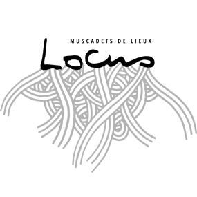 Locus : Muscadets de Lieux