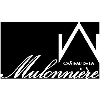 PORTAIL - EN - DOMAINE Château de la Mulonnière