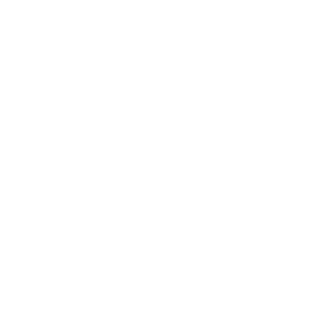 PORTAIL - Header Domaine de Terres Blanches