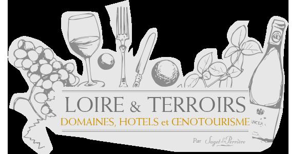 PORTAIL - Header Loire et Terroirs