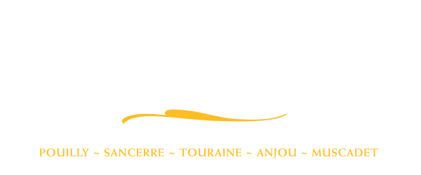VENTE - EN - point de vente pouilly